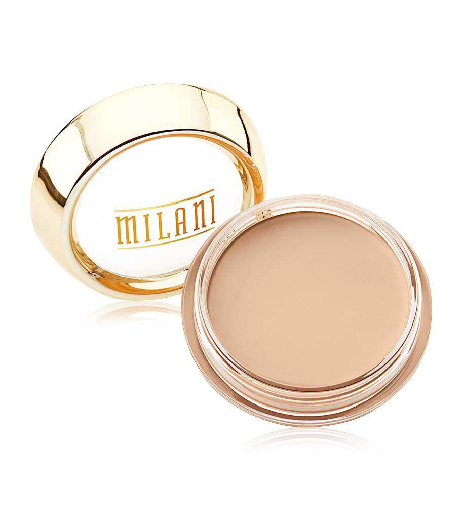 SECRET COVER CONCEALER CREAM