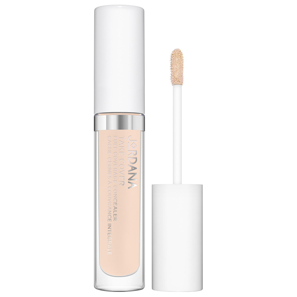 Take Cover Full Coverage Concealer
