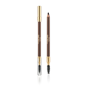 STAY PUT BROW POMADE PENCIL